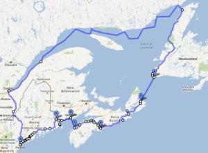 Overview_Route_Map - cropped