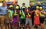 Safety Patrol - 05062015 - Sarah Cushman - 5