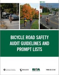 Bike RSA cover