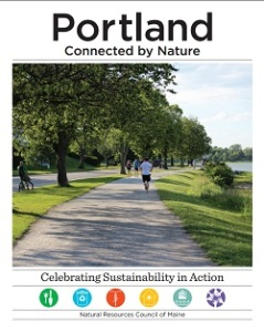 sustainable-portland-report-cover1