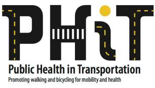 phit-logo