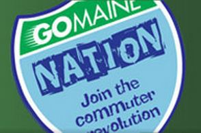 gomaine-logo.jpg