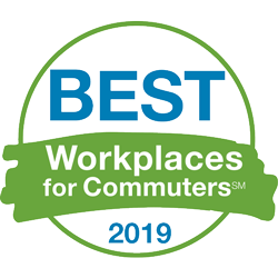 best-workplaces-2019-web-250x250