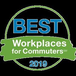 best-workplaces-2019-web-250x250